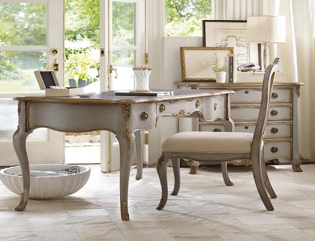 best buy home office furniture vintage sets for sale online