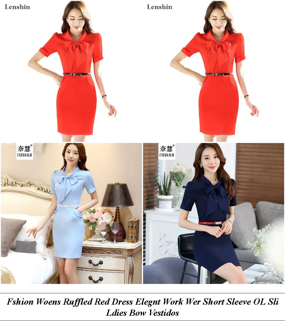 Cocktail Dresses Usa - Best Year End Clearance Sales - Ay Dress Patterns Free Download