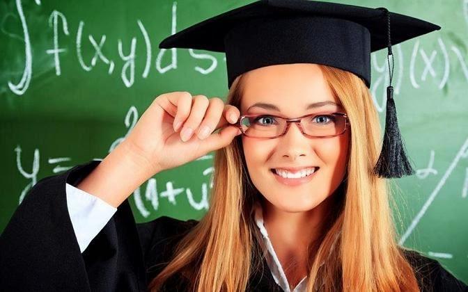 cursos grátis universidades online estudar