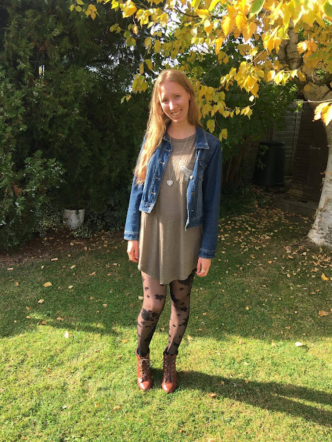 lorna-holland, style