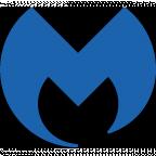 Malwarebytes Premium Serial Key