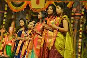 Om Namo Venkatesaya Audio Launch Set 1-thumbnail-15