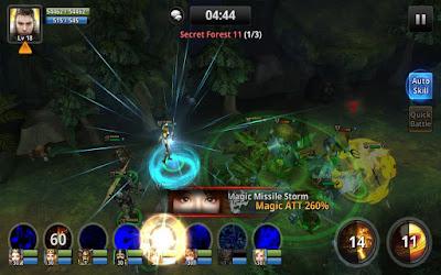 Guild of Honor v21 Apk Terbaru Free Download screenshot 4.jpg