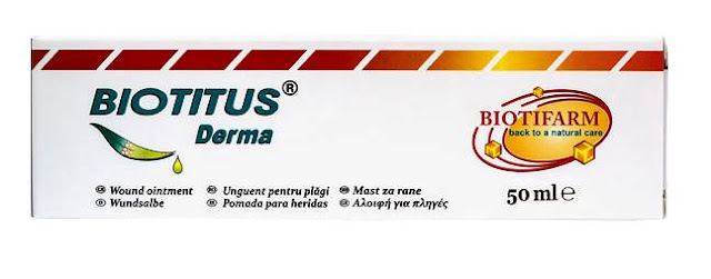 Pareri-Forum-Biotitus-Derma-unguent-50-ml