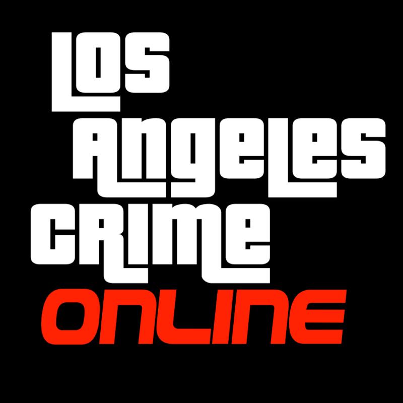 Los Angeles Crimes v1.5.4 Apk Mod
