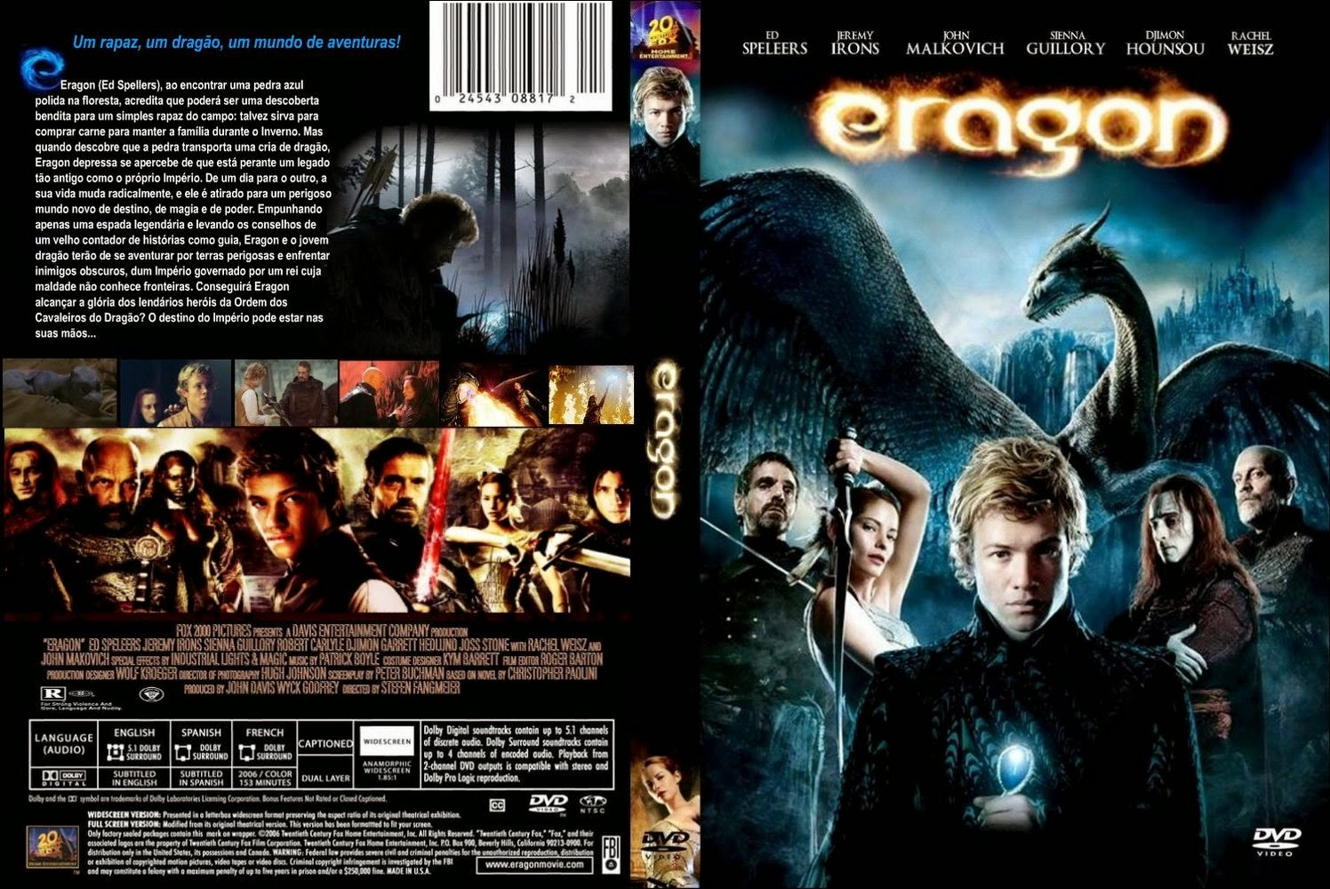 eragon full movie in hindi 720p