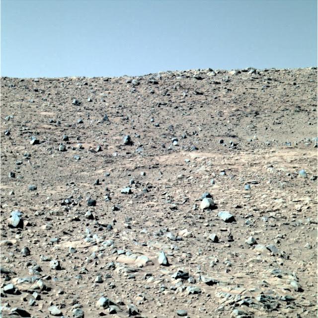 Baby Blue Sky Seen On Mars In Many NASA Photos Mars%252C%2Bblue%2Bsky%252C%2Bstrange%252C%2Bdiscovery%252C%2Bodd%252C%2Bastmosphere%252C%2Bstar%2Btrek%252C%2Bmetal%2Bdetector%252C%2Bgold%252C%2Bstation%252C%2BNASA%252C%2Bstone%252C%2Bmeteor%252C%2B%252C%2Baliens%252C%2Brocket%252C%2Bmeteorite%252C%2Btech%252C%2Bastronomy%252C%2Bstars%252C%2Btreasure%252C%2Bdiscovery%252C%2Brocks%252C%2Bspace%252C%2B01