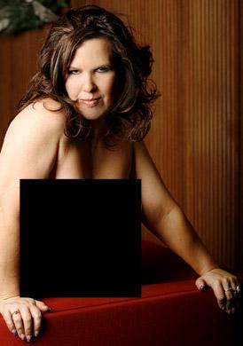 Uncensored nude zelda sex