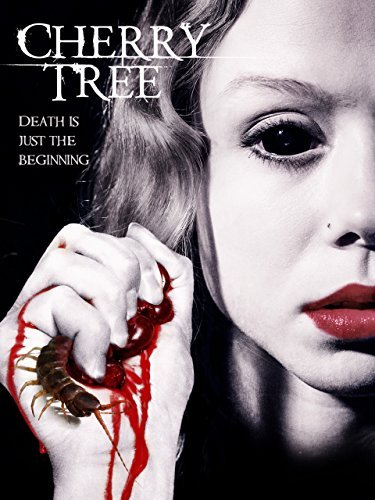 Download Cherry Tree Legendado Grátis