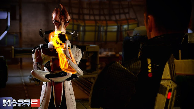 Mass-Effect-Trilogy-Complete-Edition-pc-game-download-free-full-version