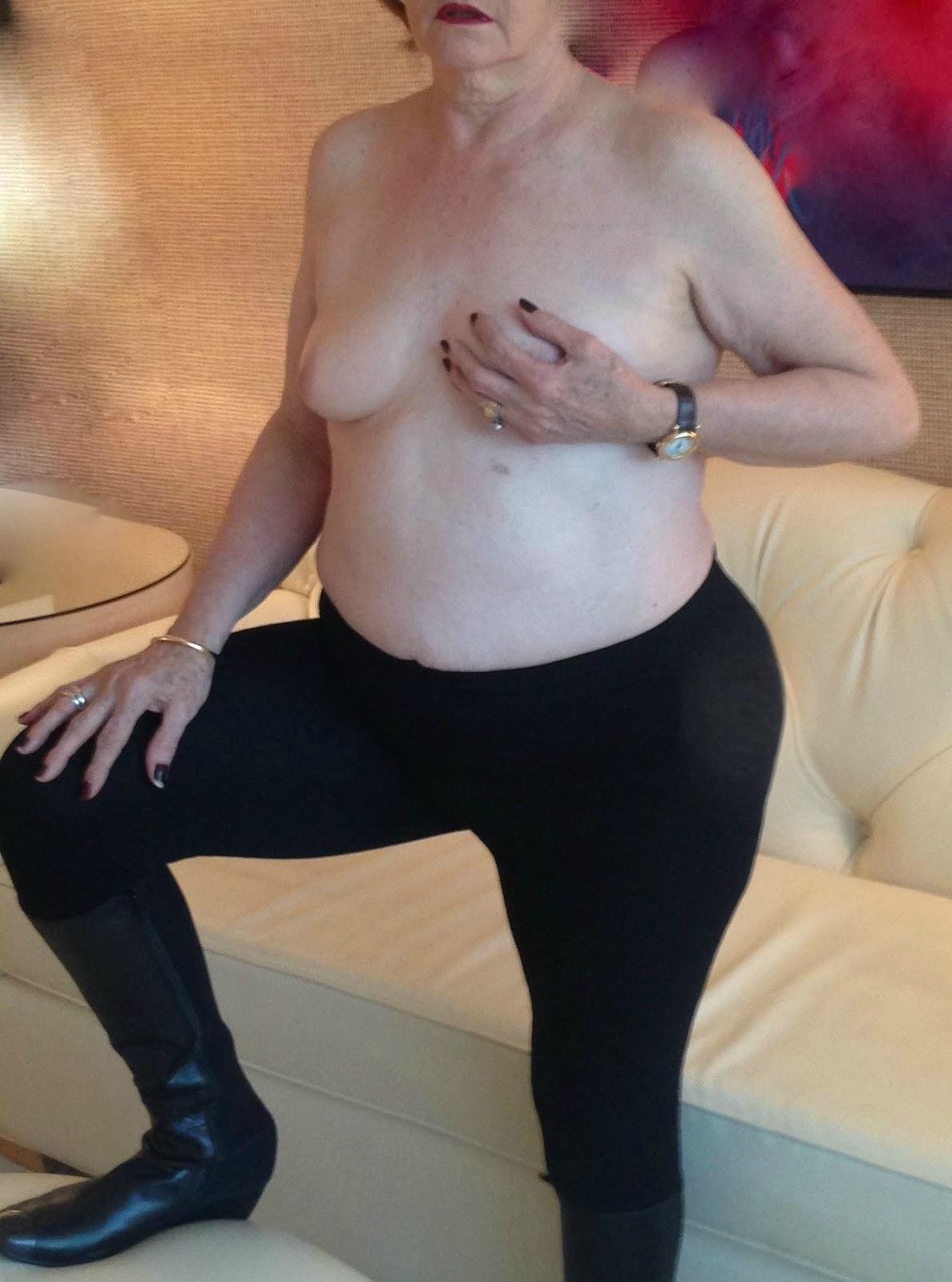 prostitutas cercanas www mujeres putas com
