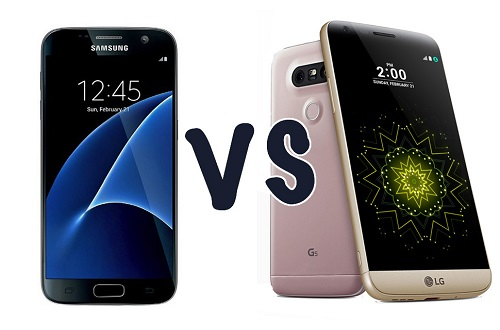 Samsung-Galaxy-S7-VS-LG-G5-which-is-better-mobile