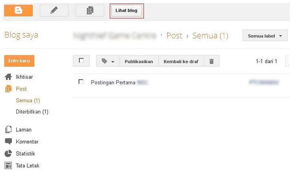cara membuat blog, https://rokanhuluonline.com