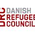 مطلوب موظف اردني الجنسية بتخصص IT  فورا للعمل لدى المجلس الدنماركي للاجئين