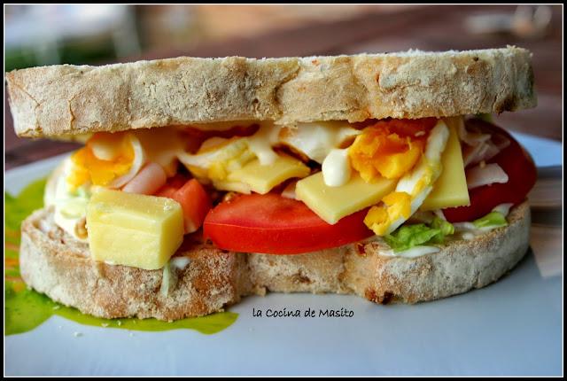 recetas-pan-molde-sandwich