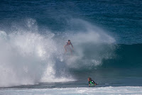 15 Billy Kemper Volcom Pipe Pro foto WSL Tony Heff