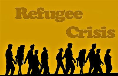 Καθεστώς πρόσφυγα και καθεστώς επικουρικής προστασίας — Άρθρα 29 και 33 — Άρθρα 20 και 21 του Χάρτη των Θεμελιωδών Δικαιωμάτων — Σύμβαση της Γενεύης — Ελεύθερη κυκλοφορία στο εσωτερικό του κράτους μέλους υποδοχής — Υποχρέωση διαμονής σε συγκεκριμένο τόπο — Περιορισμός — Δικαιολογητικός λόγος