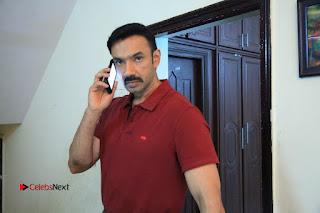 Vincent Asokan Sonia Agarwal Akhil Saran Nayana Starring Yevanavan Movie Stills  0049.jpg