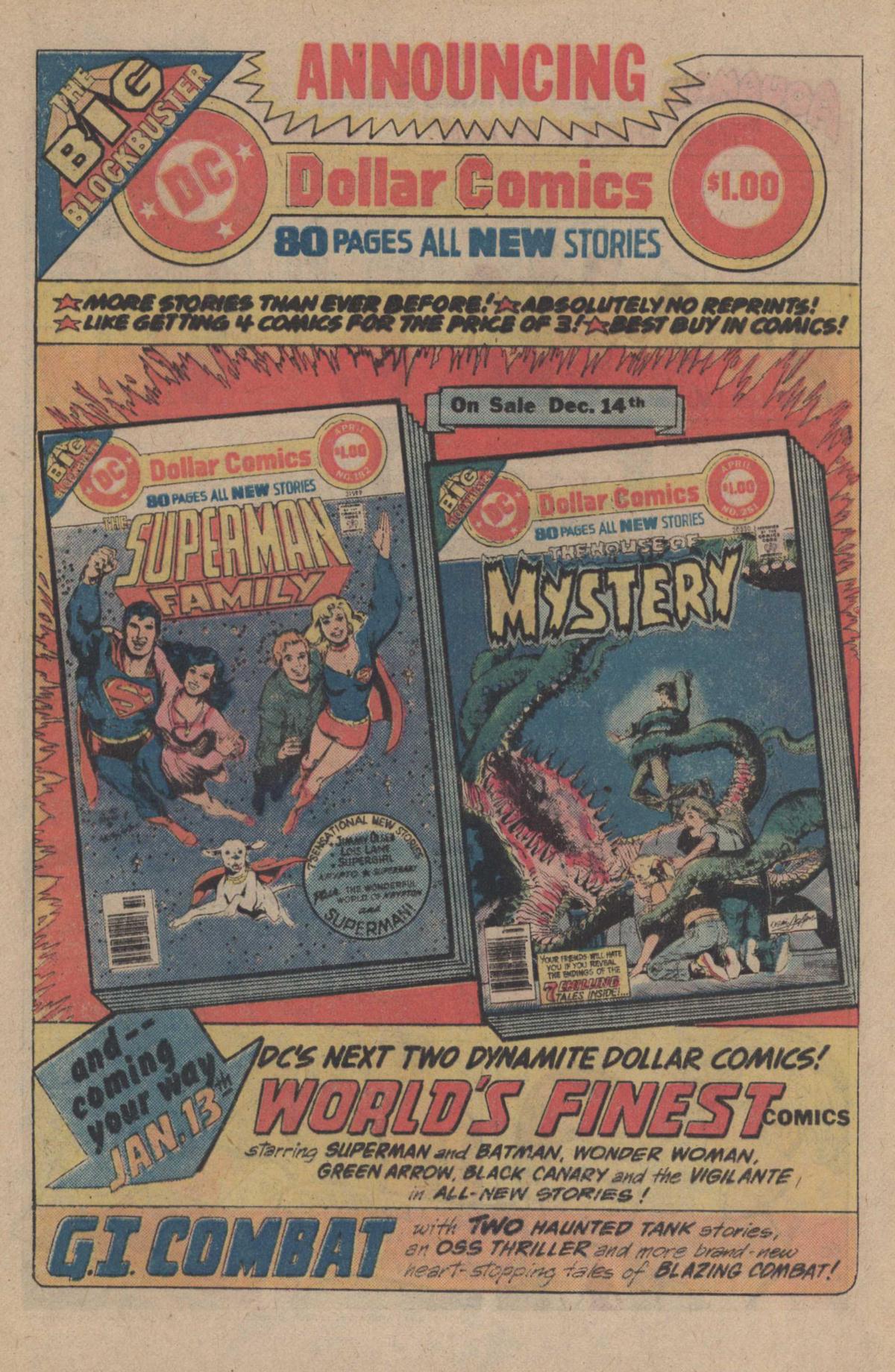 Read online All-Star Comics comic -  Issue #65 - 8