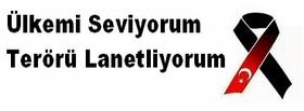 türk+bayraklı+siyah+kurdele