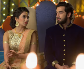Gangaa Serial cast, Wiki,Timings, Characters, Plot, TV Show