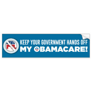 Dont mess With My Obamacare