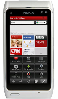 Nokia Asha 200 Mobile Uc Browser Free Download - lostturbo