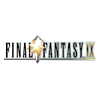 FINAL FANTASY IX for Android v1.0.4 Mod Apk Data (Mega Mod)