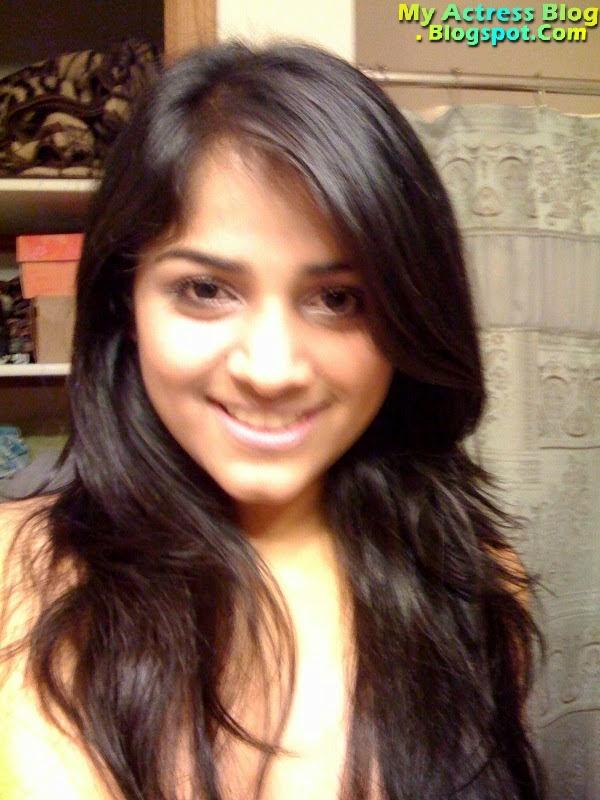 Rehana Nude Pictures 19