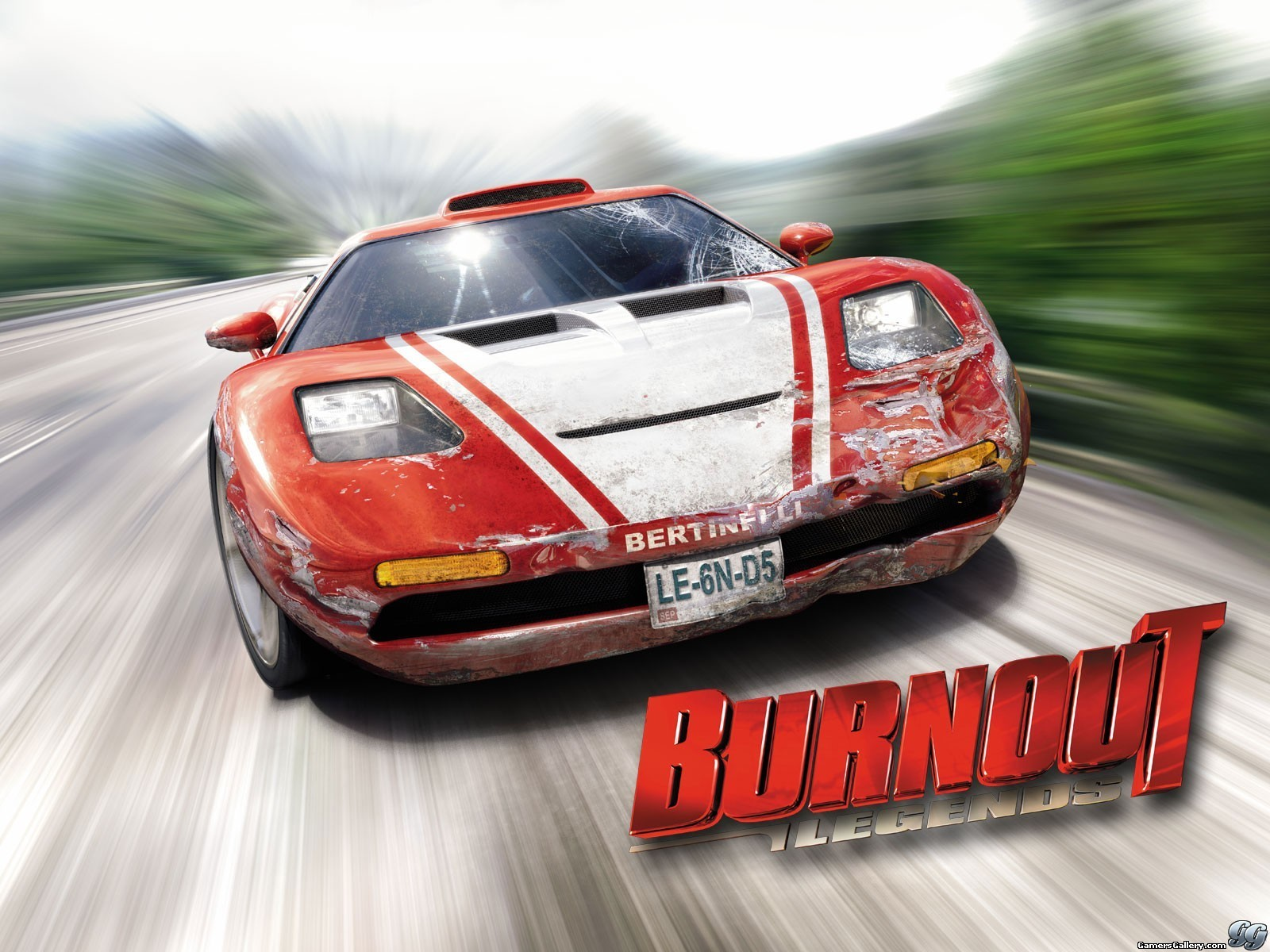 Save Game Burnout 3 Takedown Ps2 Iso Download - dallasletter