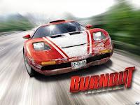 Download Burnout Legends PPSSPP High Compress