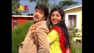 Chhattisgarhi Song - Gora badan ma updates by www.EChhattisgarh.in
