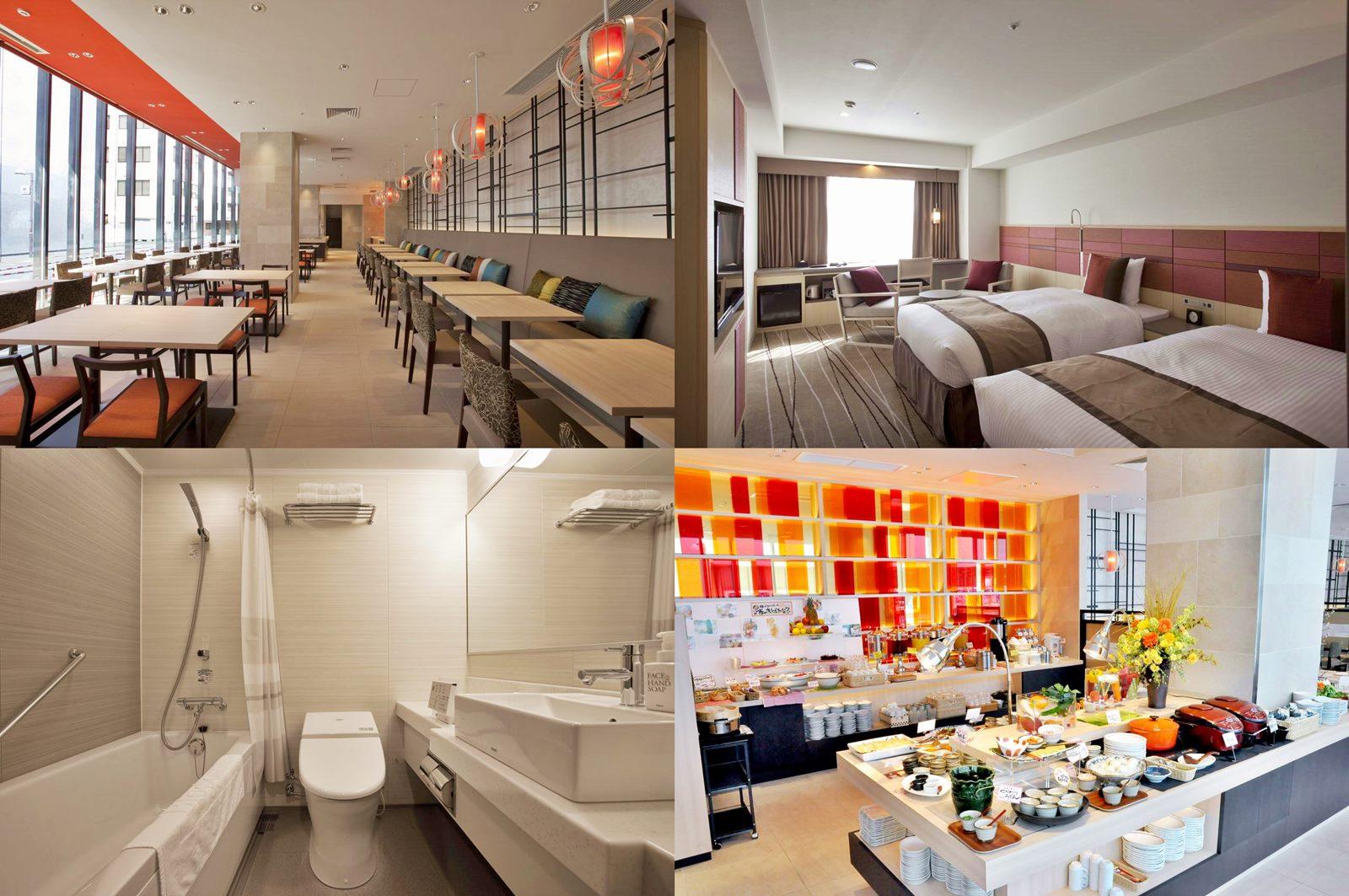 九州-住宿-推薦-福岡-長崎-佐賀-旅館-飯店-酒店-民宿-Kyushu-Hotel-Fukuoka-Nagasaki-Saga