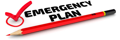 CMS Emergency Preparedness Rule | PBIRx
