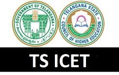 TS ICET Notification 2017