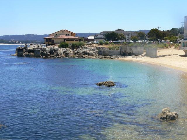 Monterey%2BBay