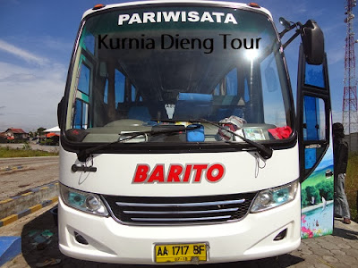 bus dieng medium