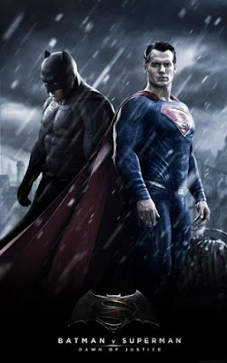 [ Película ] Batman vs Superman [2016] [HDRip] (DESCARGAR)