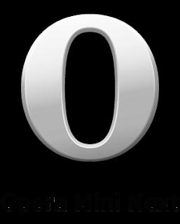 Como-tener-Internet-Gratis-Claro-Chile-con-Opera-Mini-Next-Handler-Marzo-2016