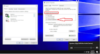 How to Increase Your Laptop Speaker Volume in Windows (100% Works),increase speaker volumen,speaker volume is very low,how to fix speaker not working,laptop speaker repair,increase volume of laptop,laptop speaker volume increase,low laptop speaker volume,fix speaker,fix sound issue in laptop,windows 10 laptop sound issue,sound increase,loudness,enhancements,playback,recording sound,headphone volume increase,pc sound increase,pc speaker sound increase