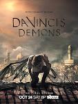 Những Con Quỷ Của Da Vinci Phần 3 - Da Vinci's Demons Season 3