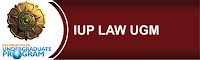 http://www.indonesia-college.com/bimbingan-iup-law-ugm/