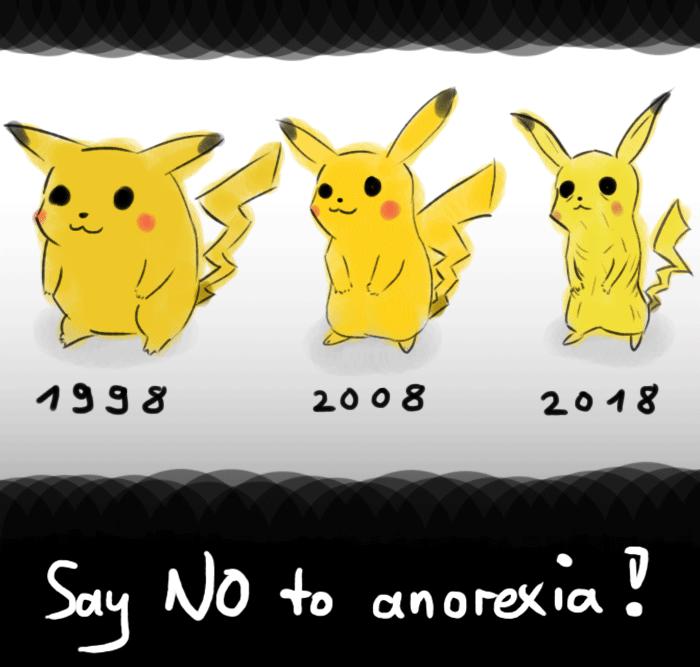 Pokemon Memes 2
