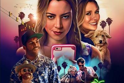 4 Film Populer Genre Komedi yang Recommended di Tahun 2017