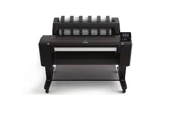 """HP Designjet T920 36-in ePrinter"""