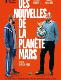 Des nouvelles de la planète Mars | Bmovies