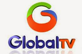 GLOBAL TV - Biss Key