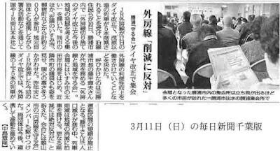 https://doro-chiba.org/nikkan_tag/8428/