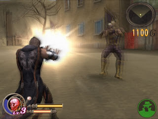 god hand ppsspp android game download