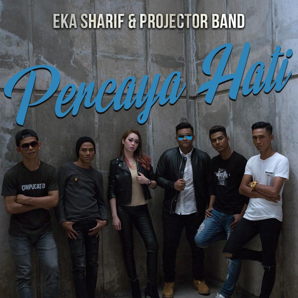 Karna Su Sayang Mp3 Wapka: Download Lagu Eka Sharif & Projector Band